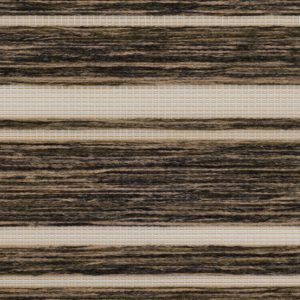 estor-enrollable-cortina-vertical-panel-japones-bamboo-009