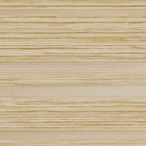estor-enrollable-cortina-vertical-panel-japones-bamboo-010