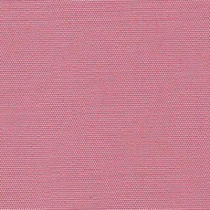estor-enrollable-cortina-vertical-panel-japones-loneta-3000-2118