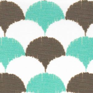 estor-enrollable-patchwork-cortina-vertical-panel-japones-print-0352