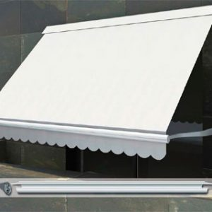 toldo-semicofre-con-tension
