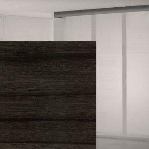 Galeria-de-cortinas-estores-panel-japones-madera-0120