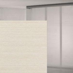 Galeria-de-cortinas-estores-panel-japones-metal-0150