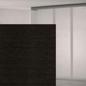 Galeria-de-cortinas-estores-panel-japones-metal-0151