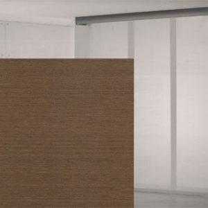 Galeria-de-cortinas-estores-panel-japones-metal-0152