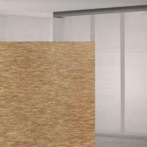 Galeria-de-cortinas-estores-panel-japones-metal-0153