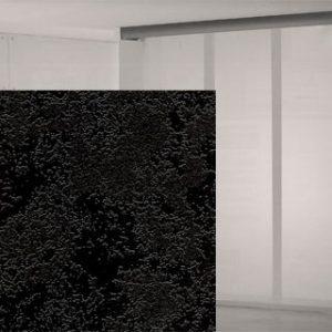 Galeria-de-cortinas-estores-panel-japones-metal-0156