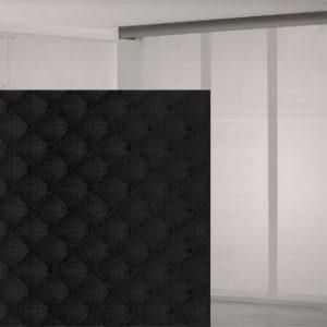 Galeria-de-cortinas-estores-panel-japones-metal-0157