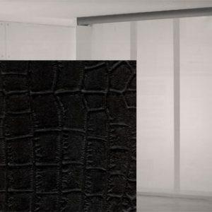 Galeria-de-cortinas-estores-panel-japones-piel 0100