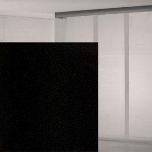 Galeria-de-cortinas-estores-panel-japones-piel-0103