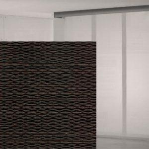 Galeria-de-cortinas-estores-panel-japones-piel-0105