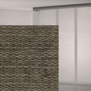 Galeria-de-cortinas-estores-panel-japones-piel-0106