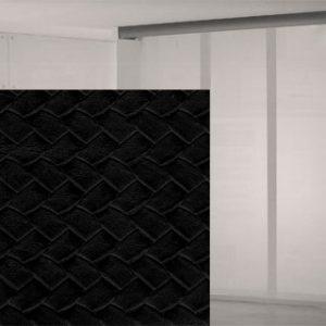 Galeria-de-cortinas-estores-panel-japones-piel-0108