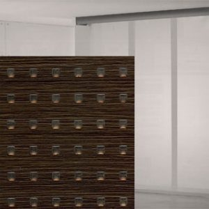 Galeria-de-cortinas-estores-panel-japones-space-0133