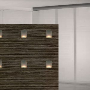 Galeria-de-cortinas-estores-panel-japones-space-0135