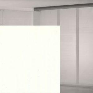 Galeria-de-cortinas-estores-panel-japones-space-0136
