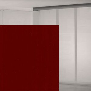 Galeria-de-cortinas-estores-panel-japones-space-0137