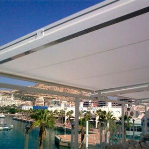 Toldo-Top-Cover-plano-aluminio