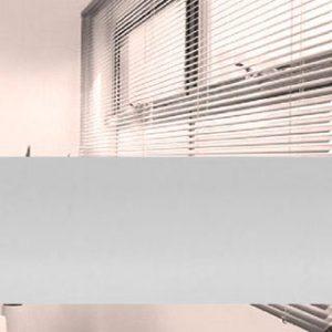 Veneciana-de-aluminio-16-25-mm-1105