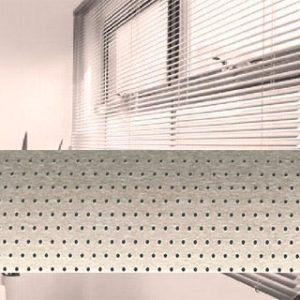 Veneciana-de-aluminio-16-25-mm-1302-P