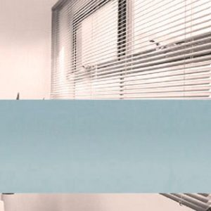 Veneciana-de-aluminio-16-25-mm-azul-1108