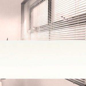 Veneciana-de-aluminio-16-25-mm-blanco-sepia-1103