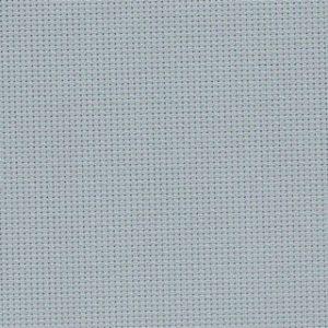 Estores-Enrollables-Cristal-Glass-Cortinas-Verticales-Panel-Japones-Screen-Nature-5703
