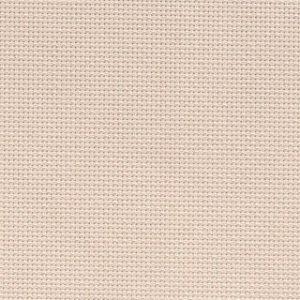 Estores-Enrollables-Cristal-Glass-Cortinas-Verticales-Panel-Japones-Screen-Nature-5704