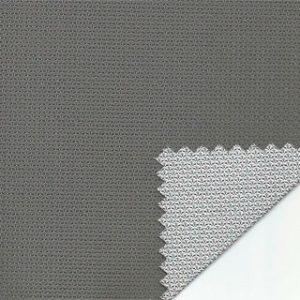 Estores-Enrollables-Cristal-Glass-Cortinas-Verticales-Panel-Japones-Screen-Nature-Metal-5800