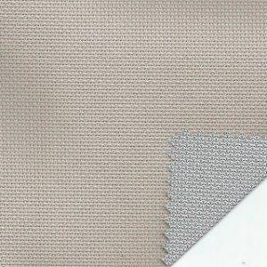 Estores-Enrollables-Cristal-Glass-Cortinas-Verticales-Panel-Japones-Screen-Nature-Metal-5803