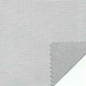 Estores-Enrollables-Cristal-Glass-Cortinas-Verticales-Panel-Japones-Screen-Nature-Metal-5805