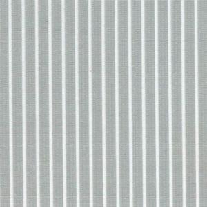 Estores-Enrollables-Cristal-Glass-Cortina-Vertical-Panel-Japones-Patchwork-Suez-2802