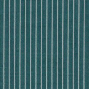 Estores-Enrollables-Cristal-Glass-Cortina-Vertical-Panel-Japones-Patchwork-Suez-2805