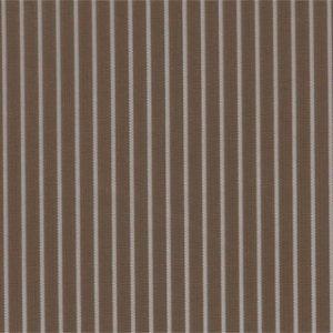 Estores-Enrollables-Cristal-Glass-Cortina-Vertical-Panel-Japones-Patchwork-Suez-2807