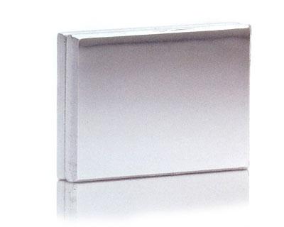 Iman-de-panel-japones-aluminio-brillo