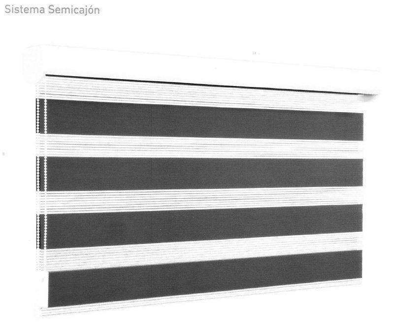 Instalacion-Vision-Sistema-Semicajon